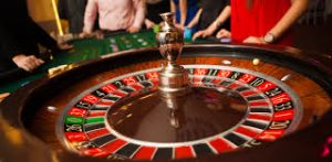 Keuntungan Bermain Permainan Roulette