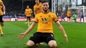 Prediksi Wolverhampton Wanderers vs Crystal Palace 3 Januari 2019