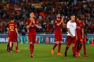 Prediksi Frosinone vs SPAL 31 Maret 2019